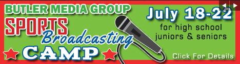 broadcast camp