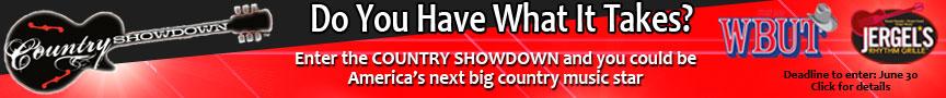 864-showdown-16
