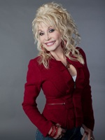 Dolly Parton adds second Nashville show