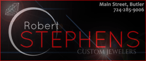 robert stephen