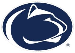 penn-state-logo2