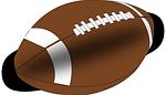 High School Football/WPIAL playoffs begin