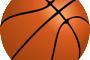 High School Sports-Butler track/Knoch Basketball on WISR tonight