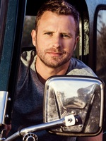 Dierks Bentley to be focus of Country Music Hall exhibit