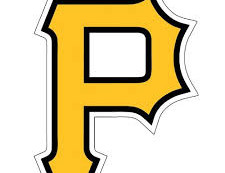 Taillon pitches Pirates to win