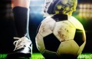 Seneca Valley Soccer teams reach PIAA tournament