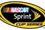 The long and short of the Nascar Chase