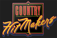 country-hitmakers