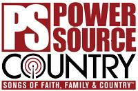 power-source