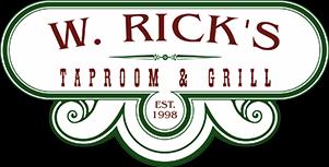 w rick