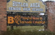 Butler Area School District seeking Athletic HOF nominations