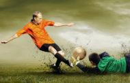 Cardinal Wuerl North Catholic Boys Soccer reach PIAA championship