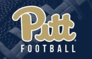 Pitt hosting North Carolina tonight at Heinz
