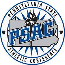 PSAC a finalist for sportsmanship campaign