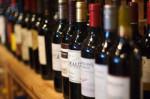 Pa. Liquor Control Board Working To Improve E-Commerce
