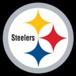 Steelers to Observe Bye Week