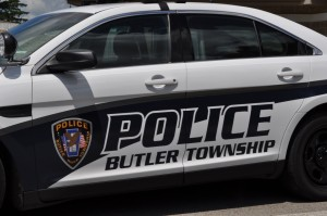 Grove City Man Dies After Crashing Motorcycle