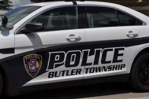 Man Dies As Result Of Butler Twp. Motorcycle Crash