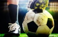 High School Playoff update/Football, Soccer and Volleyball