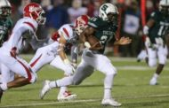 SRU Football looking to replace two coaches
